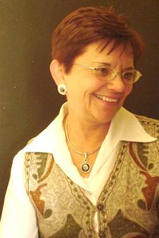 Louise Prinsloo   Author   LitNet,Dra jy te swaar? al ooit die